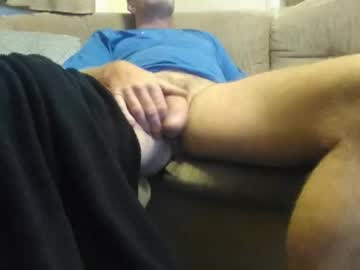 [29-09-20] niterider22 private show from Chaturbate