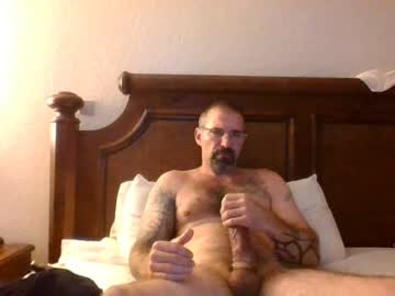 [26-02-20] nickbigcock85 record video with dildo from Chaturbate.com