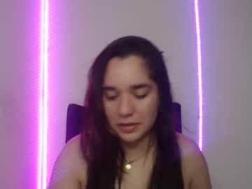 [16-10-21] the_issaevans_show record private webcam from Chaturbate.com