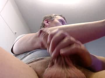[26-01-21] damocles01 record public show from Chaturbate