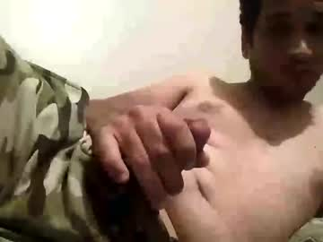 [24-09-20] egy88egy record private show from Chaturbate.com