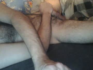[23-04-20] jgg7272 record private show from Chaturbate.com