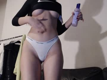 10-02-19 | sabina_alexa record video with dildo from Chaturbate