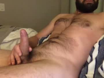 [03-06-20] tom_7h7 record blowjob video from Chaturbate.com