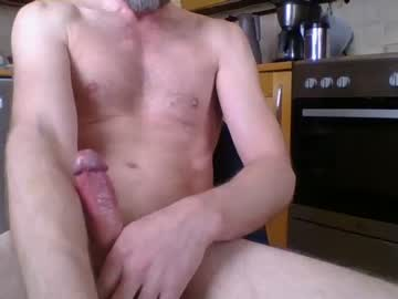 [06-04-20] jant12 record blowjob show from Chaturbate