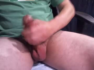 [17-04-21] koolfred record cam video from Chaturbate