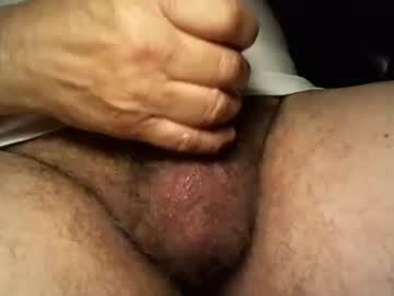 [25-07-19] morbolatino public webcam video from Chaturbate