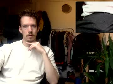 [04-03-21] robin_sonx record private show from Chaturbate