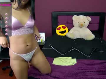 [04-07-20] saory_kiido blowjob show from Chaturbate.com