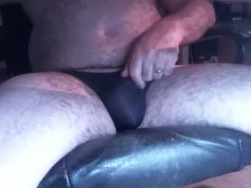 [19-06-21] westvalleyguy54 record video with toys from Chaturbate