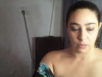 [18-08-19] sharlene_sweet25 record private webcam from Chaturbate.com