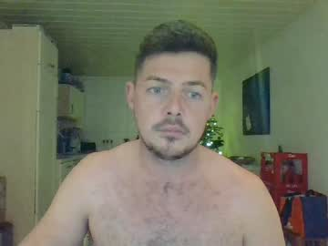 [22-12-19] straponloverboy show with cum from Chaturbate