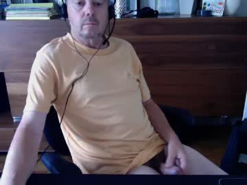 [26-07-19] philou100 private webcam from Chaturbate