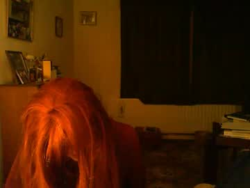 [14-04-20] rockydee3 cam video from Chaturbate.com