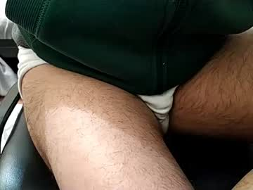 [16-04-20] ryketwine show with toys from Chaturbate.com
