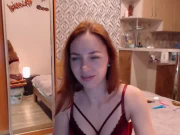 [23-10-20] teo_moon7 record webcam video from Chaturbate.com