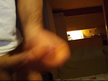 [11-12-19] bigcocklovesassnfeet private sex video from Chaturbate.com