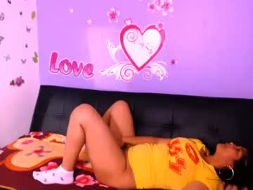[24-02-20] canela_sexy1 record private XXX show from Chaturbate.com