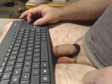 [09-12-19] dannyman7 record video with toys from Chaturbate