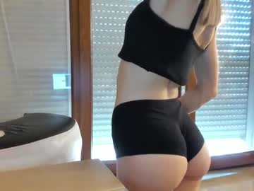 [28-06-21] hotel77777 public webcam video from Chaturbate