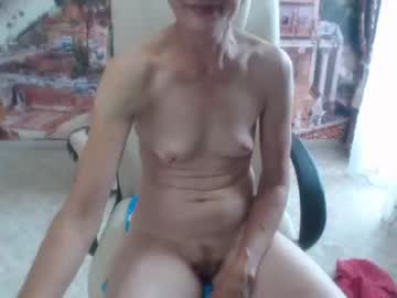 [19-08-19] prretty_irrma_mm_yess record premium show video