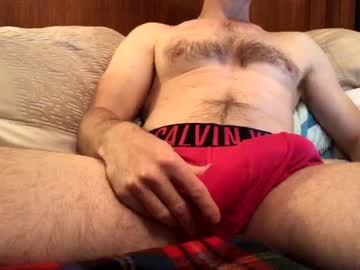 [20-11-19] realifeguy record webcam video from Chaturbate