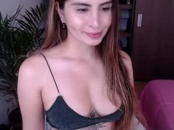 [30-11-20] 0thai record cam video from Chaturbate