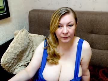 [14-05-21] kerryblarex cam show from Chaturbate.com