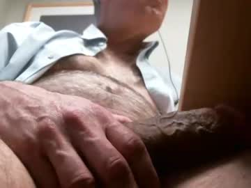 [13-06-19] niner4u2hold0002 private show video from Chaturbate.com