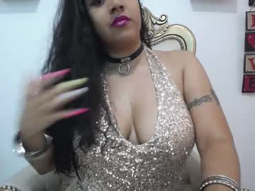 [11-02-20] madame_lukreccia public webcam video from Chaturbate.com