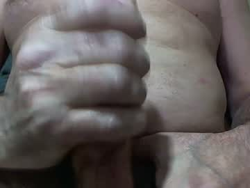 [02-06-20] oldertodger record public show from Chaturbate