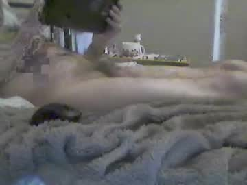 [24-09-20] tim143143 record private webcam from Chaturbate