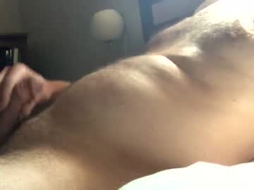 [31-07-21] vjohn6302 video with dildo from Chaturbate
