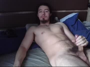 [02-01-21] paciorkrk record private show from Chaturbate.com