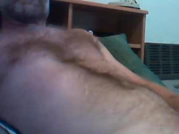 [07-03-21] superpeludito record public webcam