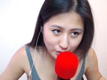 [01-05-20] sweetgrlforshow record webcam video