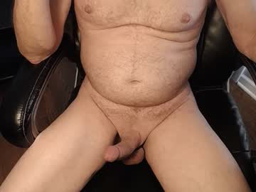 [04-11-19] jtull52 private webcam from Chaturbate.com