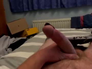 [28-09-20] lordlovelengh87 record webcam video