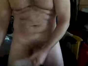 [03-12-20] q1qq009 record private show from Chaturbate
