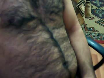 [19-04-20] 06tuna06 chaturbate video with toys