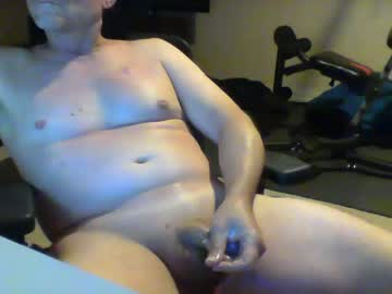[24-09-20] a46southest record video with toys from Chaturbate