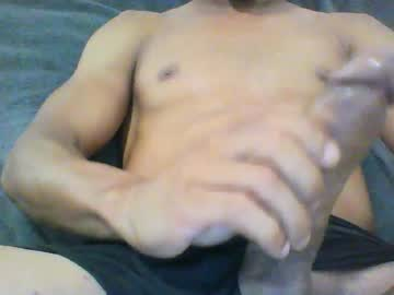 [09-07-20] blingsexxx420 chaturbate video with dildo