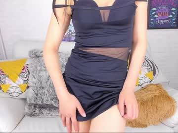 [08-05-19] chanel_chang record premium show video from Chaturbate