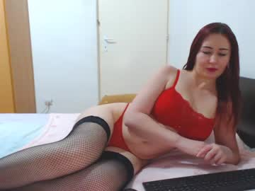 [26-04-20] evafromheaven private show from Chaturbate