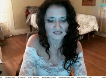 [31-03-20] lovelylibra79 record webcam video from Chaturbate