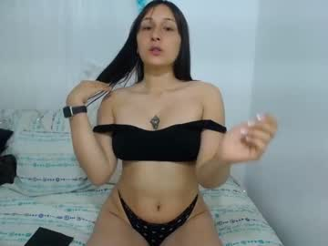 [11-08-20] melanie_dollx chaturbate video