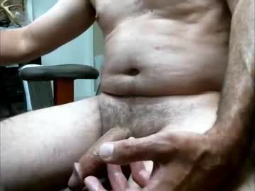 [07-06-19] avatar144 video with dildo from Chaturbate.com
