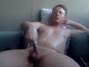 [04-12-20] horniboi69696969 chaturbate show with toys