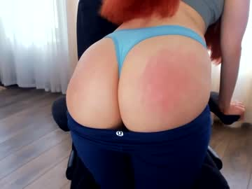 [28-03-20] vicki_leaks record private show video from Chaturbate.com