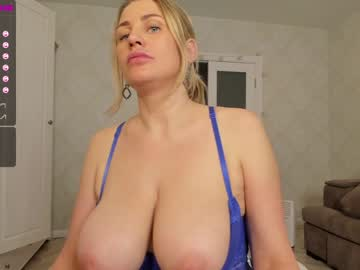 [26-05-21] bigboobsalise chaturbate private sex show